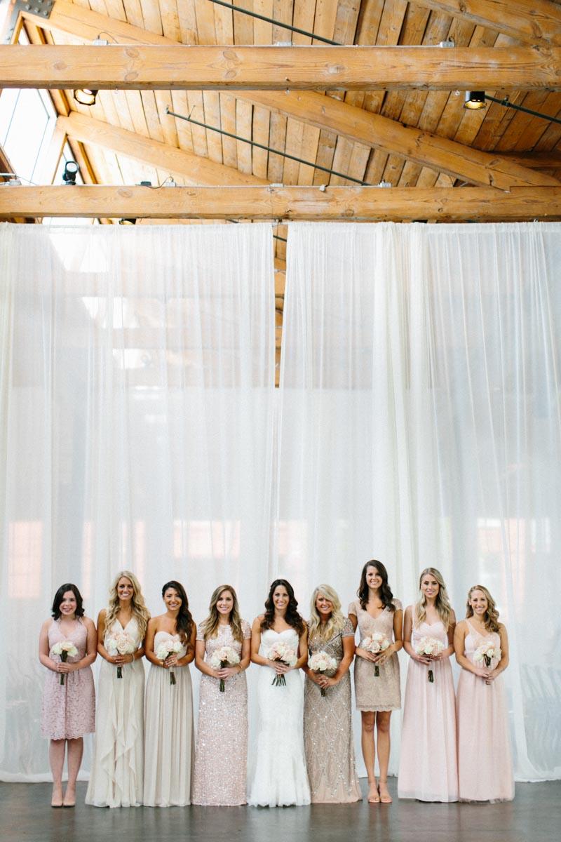 kassamali atlanta wedding photographer foundry at purital mill-30