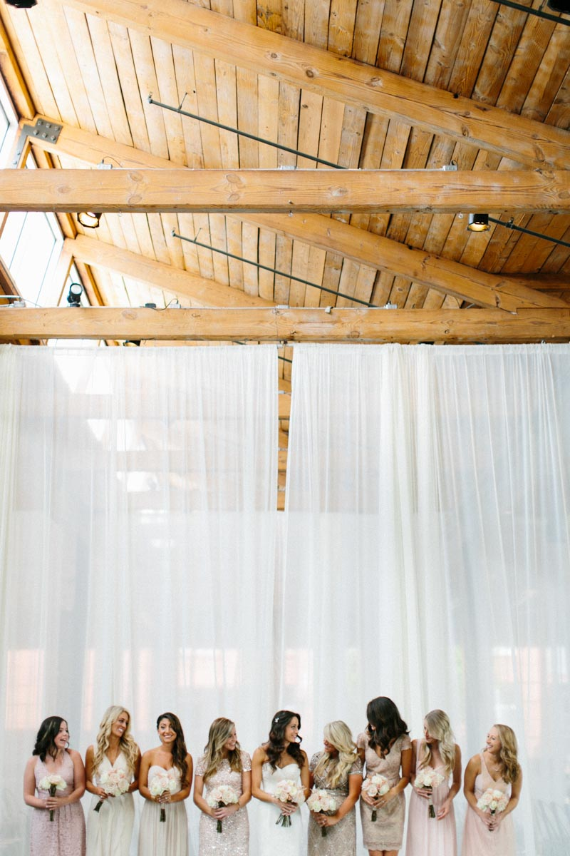 kassamali atlanta wedding photographer foundry at purital mill-31