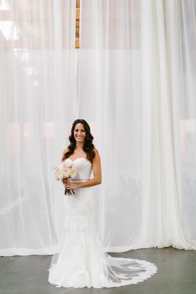 kassamali atlanta wedding photographer foundry at purital mill-33