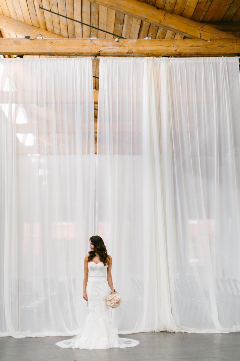 kassamali atlanta wedding photographer foundry at purital mill-36