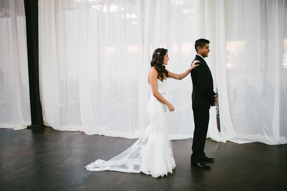 kassamali atlanta wedding photographer foundry at purital mill-51