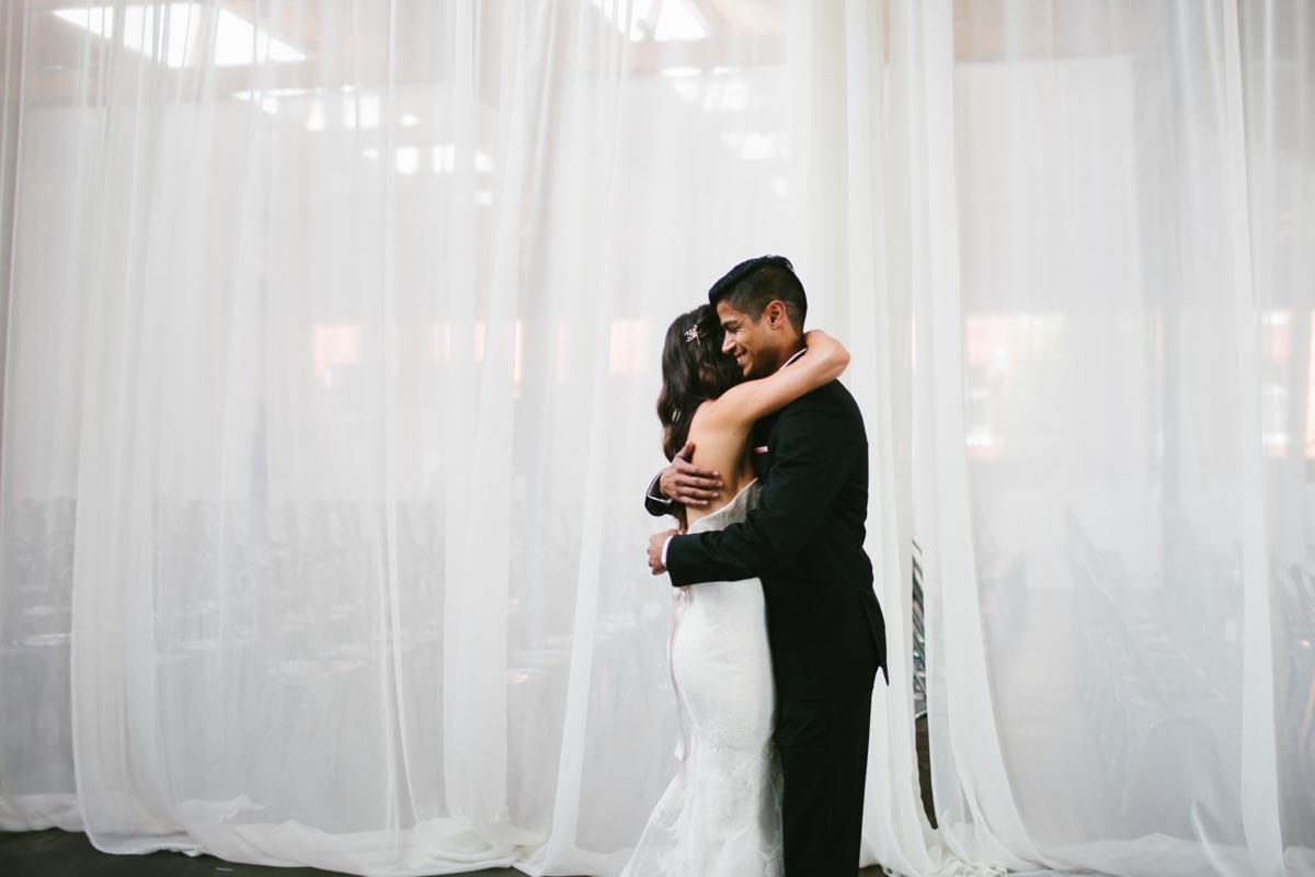 kassamali atlanta wedding photographer foundry at purital mill-53