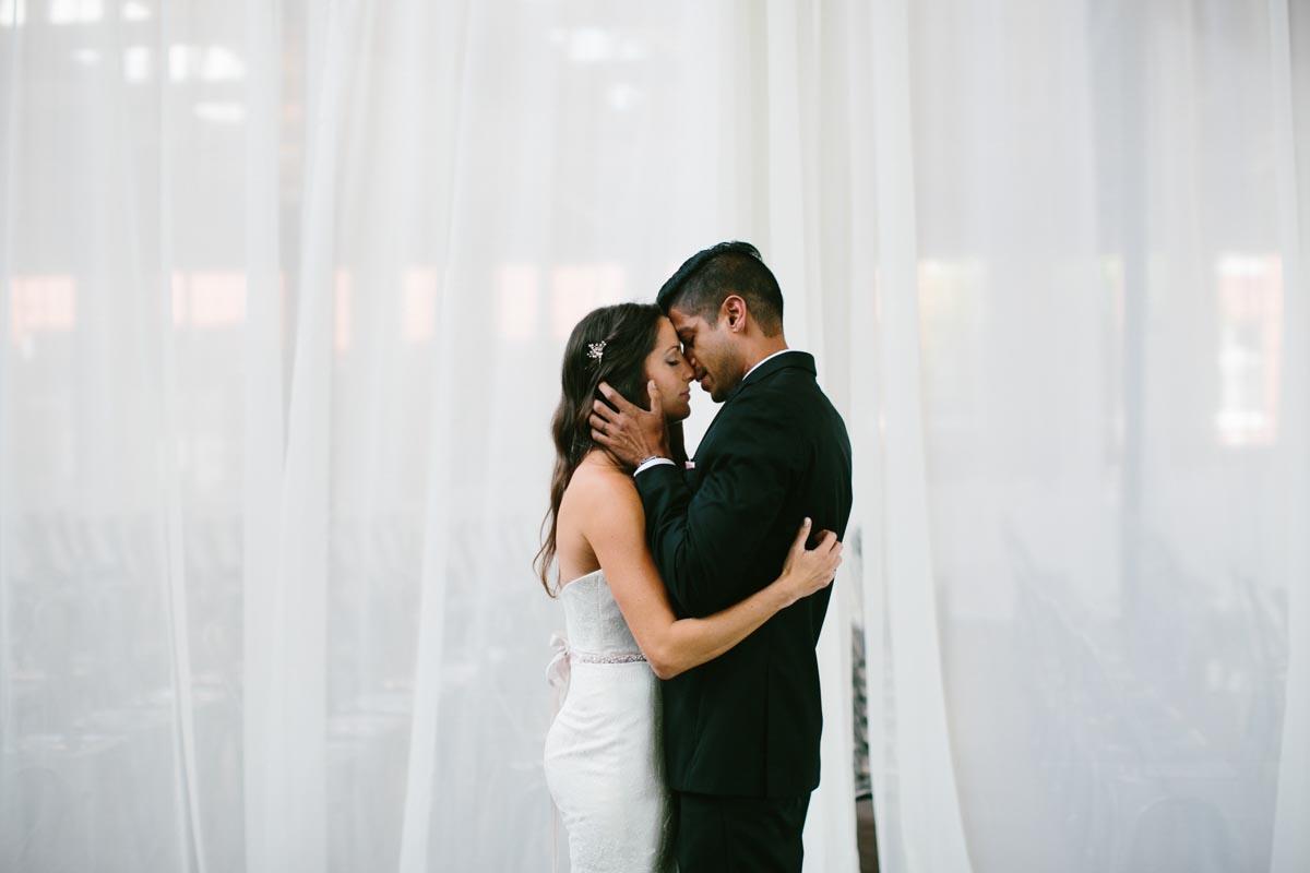 kassamali atlanta wedding photographer foundry at purital mill-54