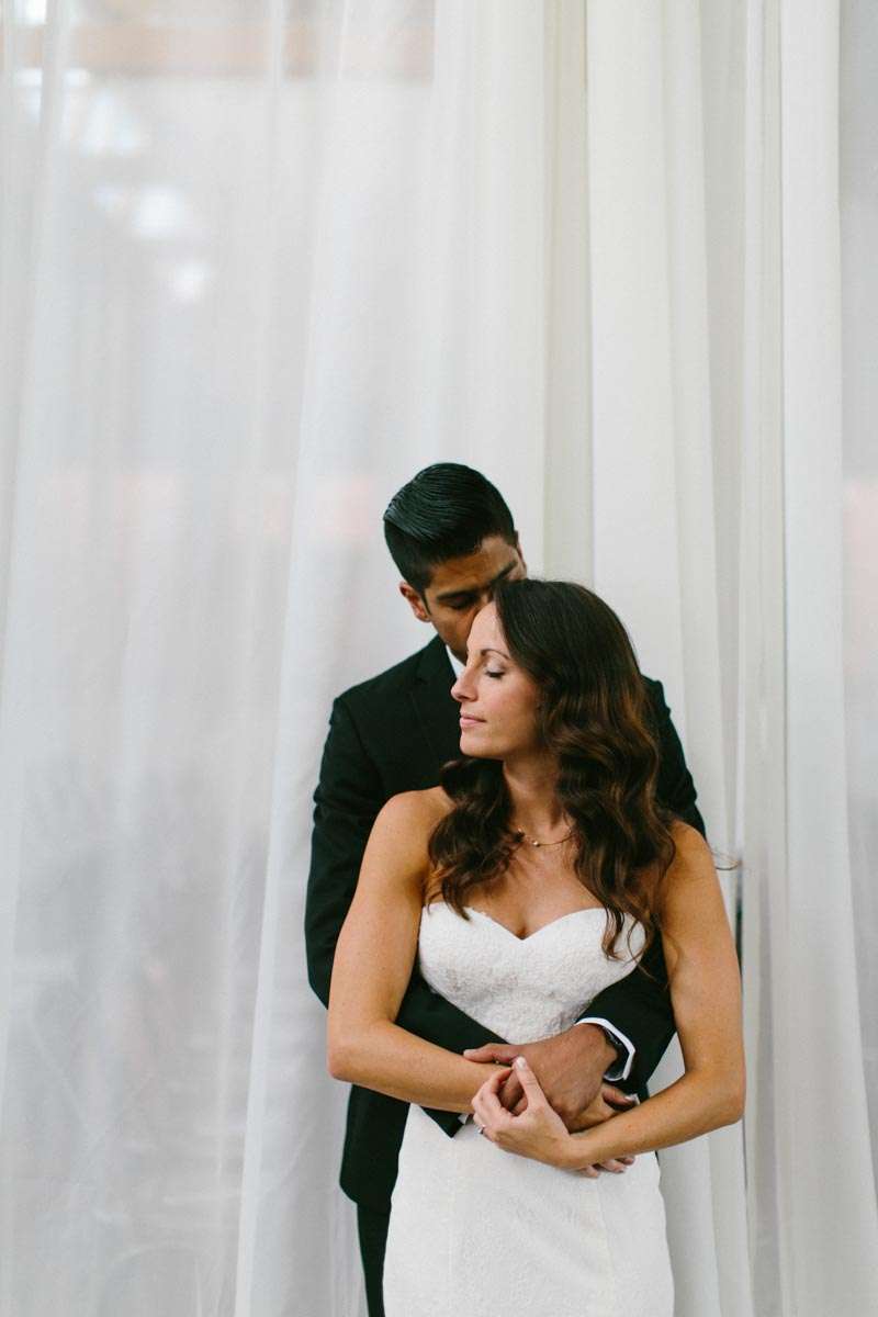 kassamali atlanta wedding photographer foundry at purital mill-55