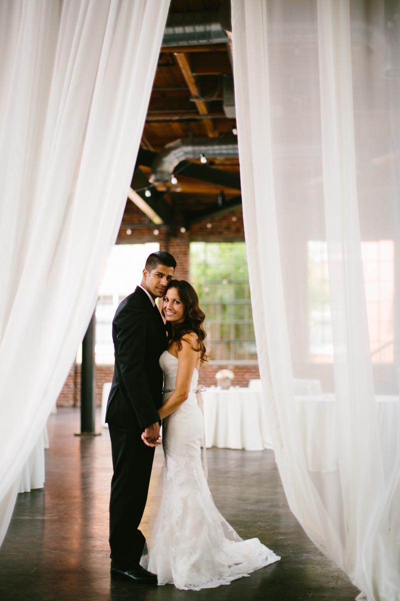 kassamali atlanta wedding photographer foundry at purital mill-58