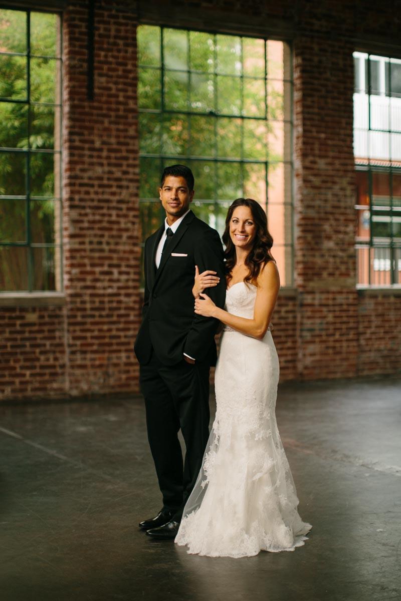 kassamali atlanta wedding photographer foundry at purital mill-61