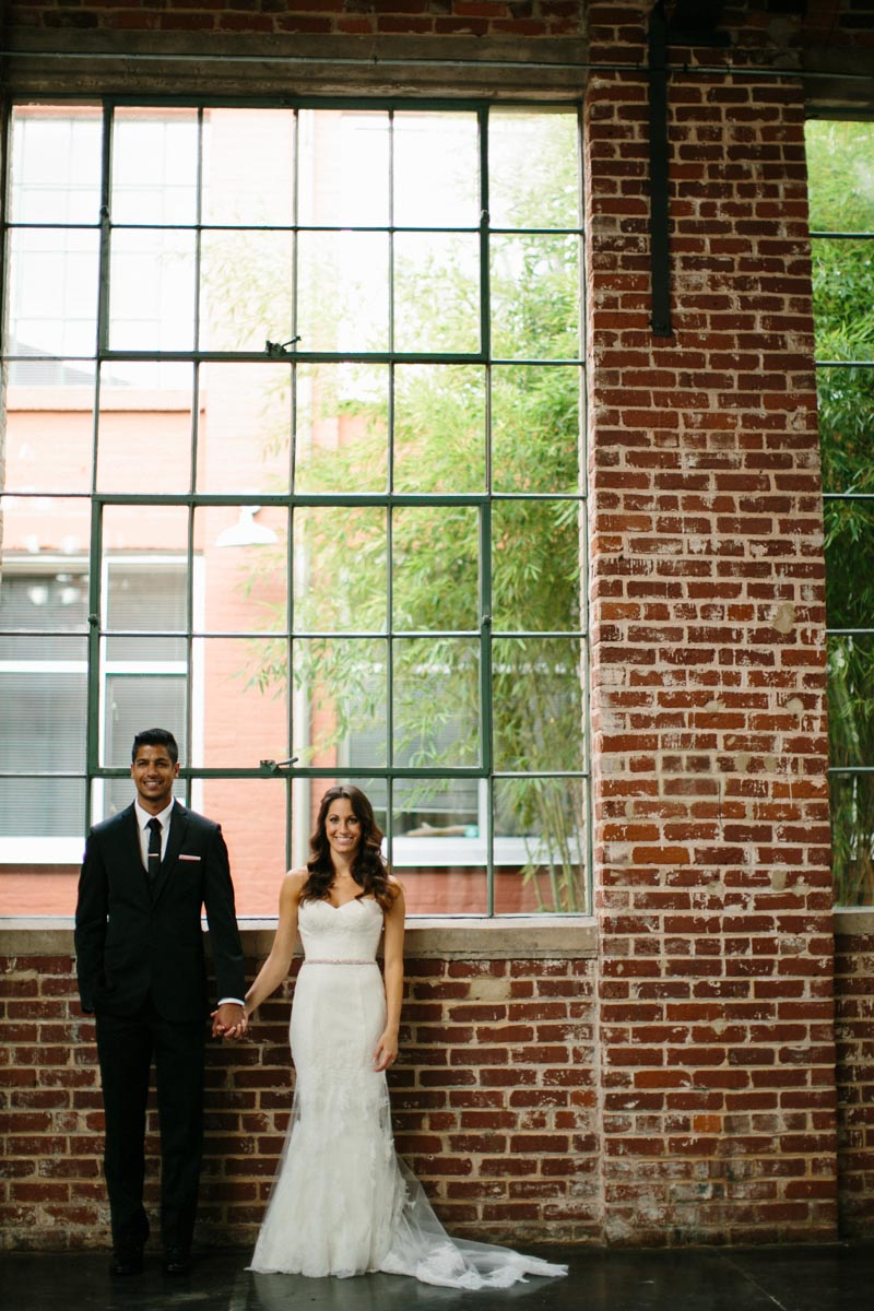 kassamali atlanta wedding photographer foundry at purital mill-64