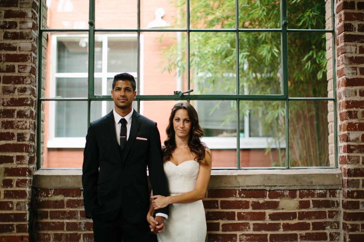 kassamali atlanta wedding photographer foundry at purital mill-65