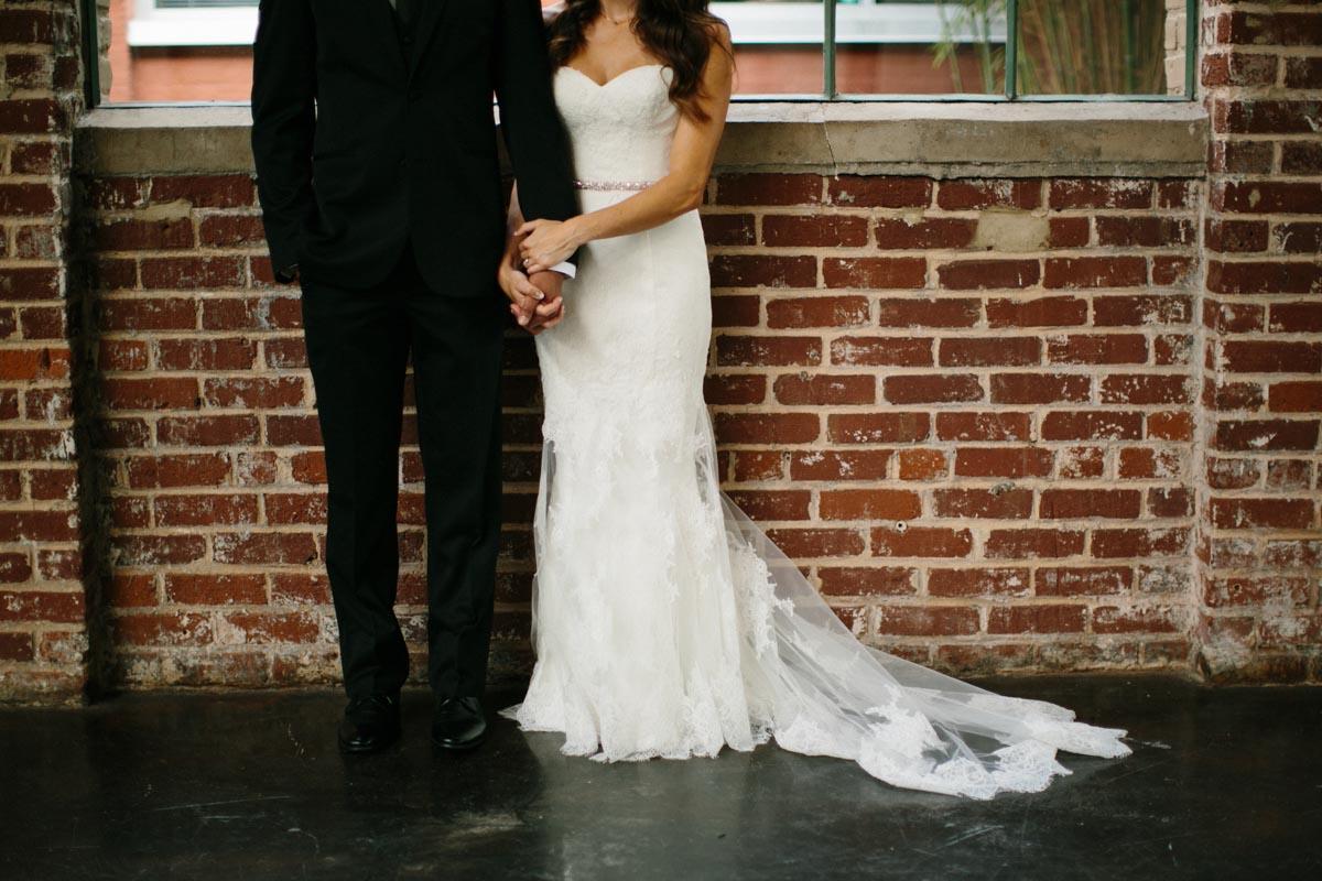 kassamali atlanta wedding photographer foundry at purital mill-66