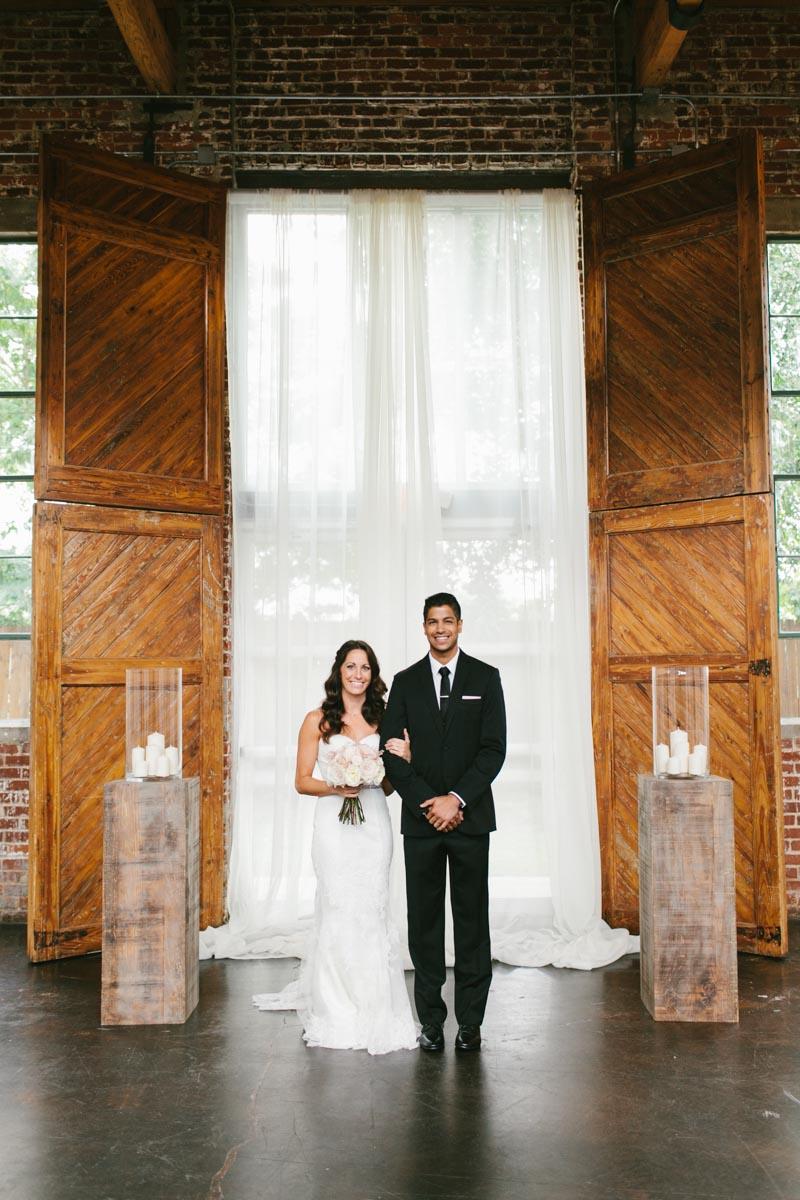 kassamali atlanta wedding photographer foundry at purital mill-71