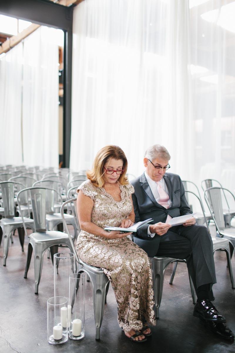 kassamali atlanta wedding photographer foundry at purital mill-72
