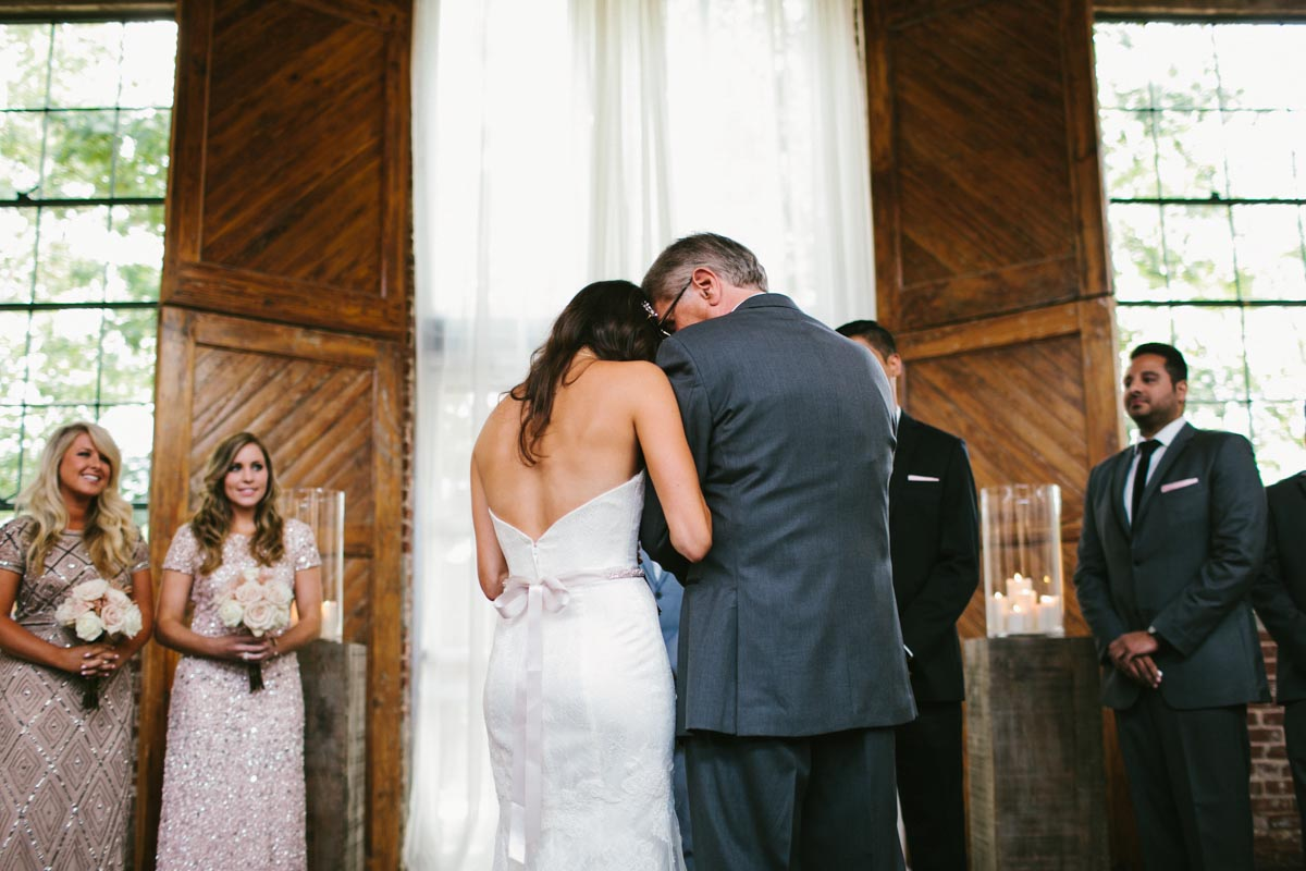 kassamali atlanta wedding photographer foundry at purital mill-84