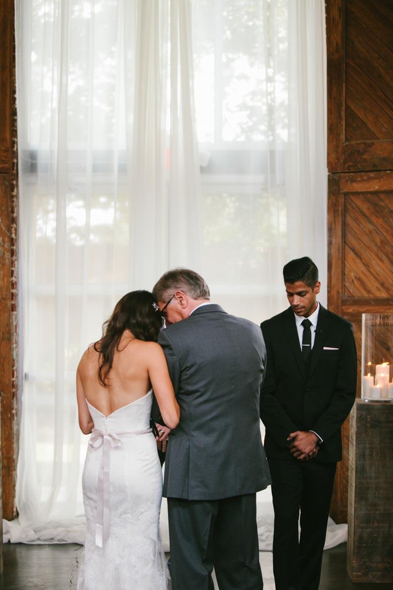 kassamali atlanta wedding photographer foundry at purital mill-85