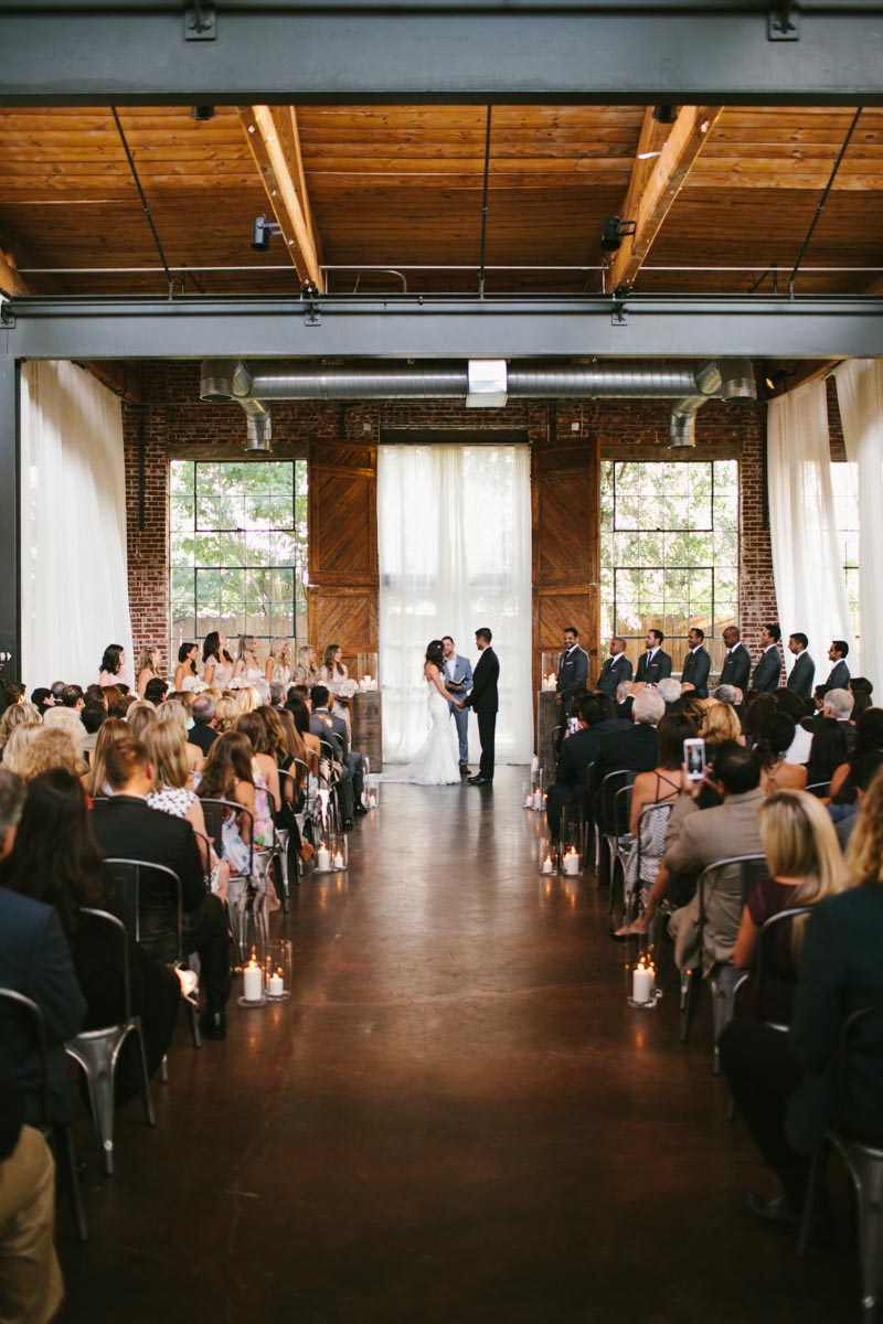 kassamali atlanta wedding photographer foundry at purital mill-92