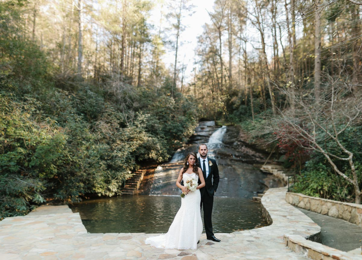 cline wedding blog -1