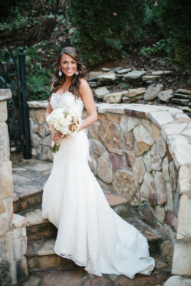 cline wedding blog -10