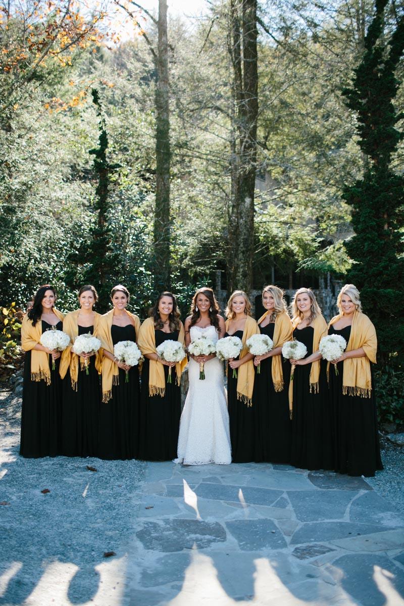cline wedding blog -11