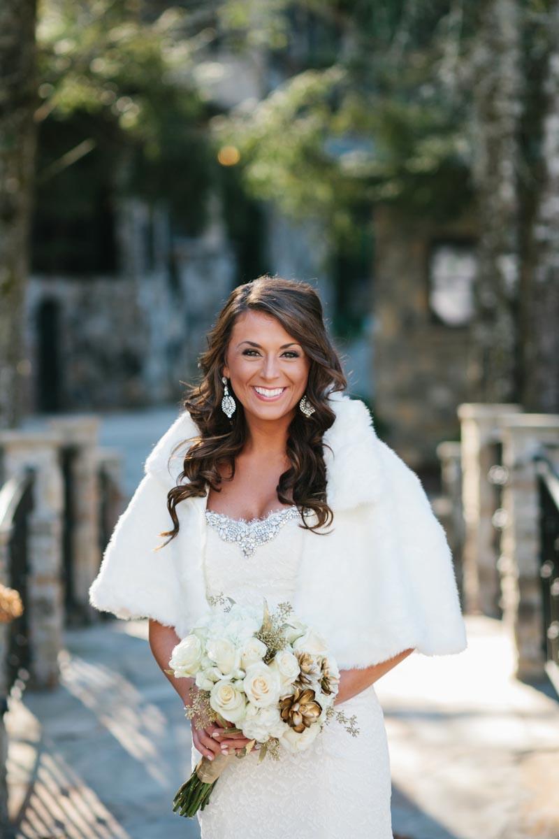 cline wedding blog -12