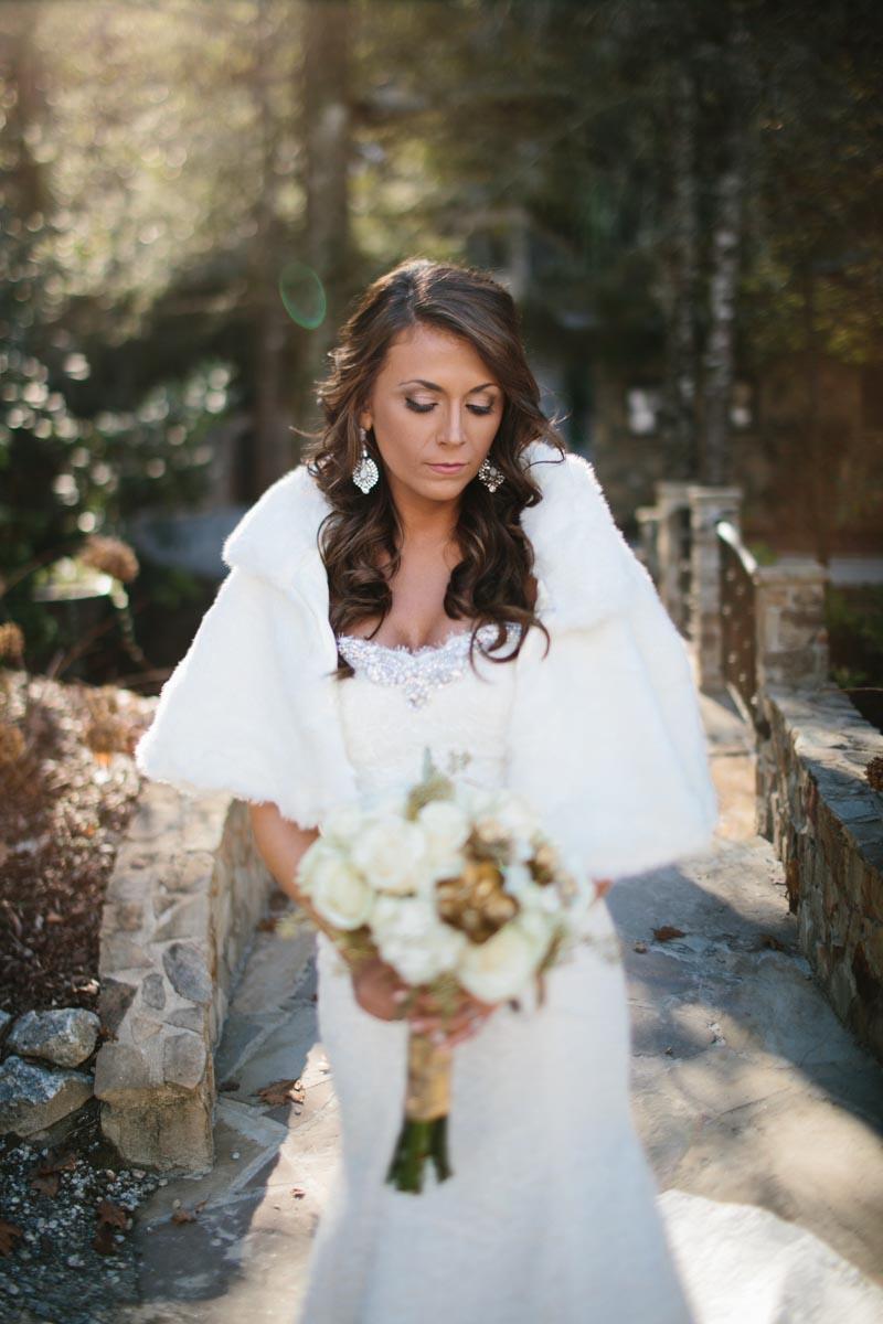 cline wedding blog -13