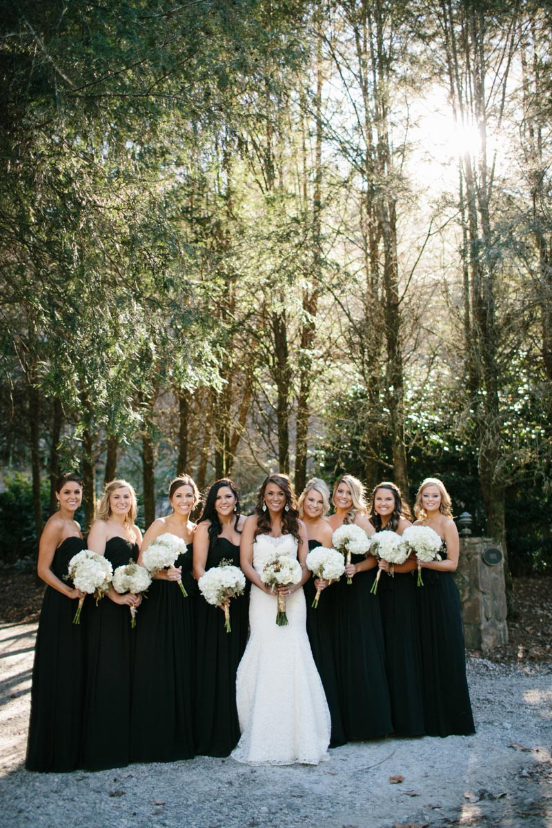 cline wedding blog -14
