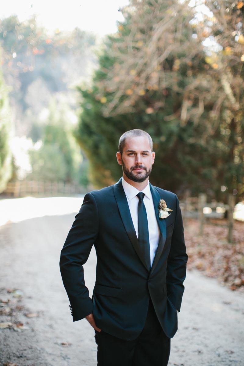 cline wedding blog -15