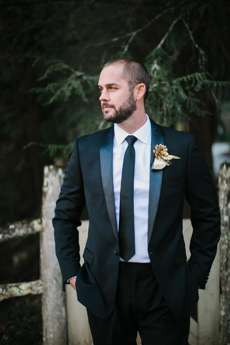 cline wedding blog -16