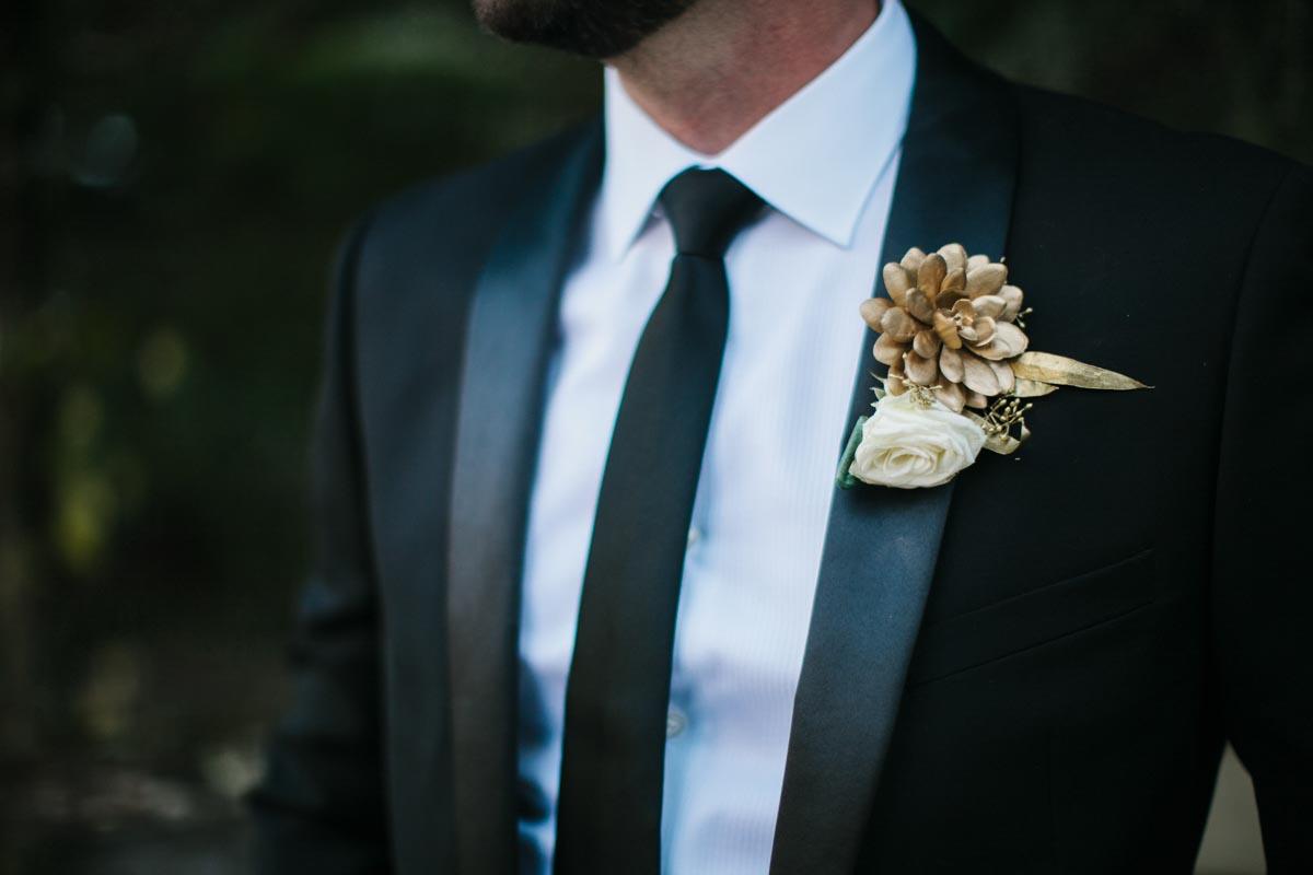 cline wedding blog -17