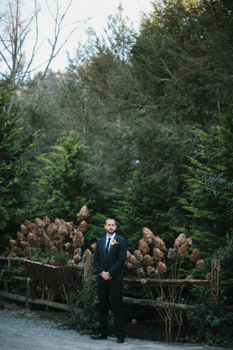 cline wedding blog -18