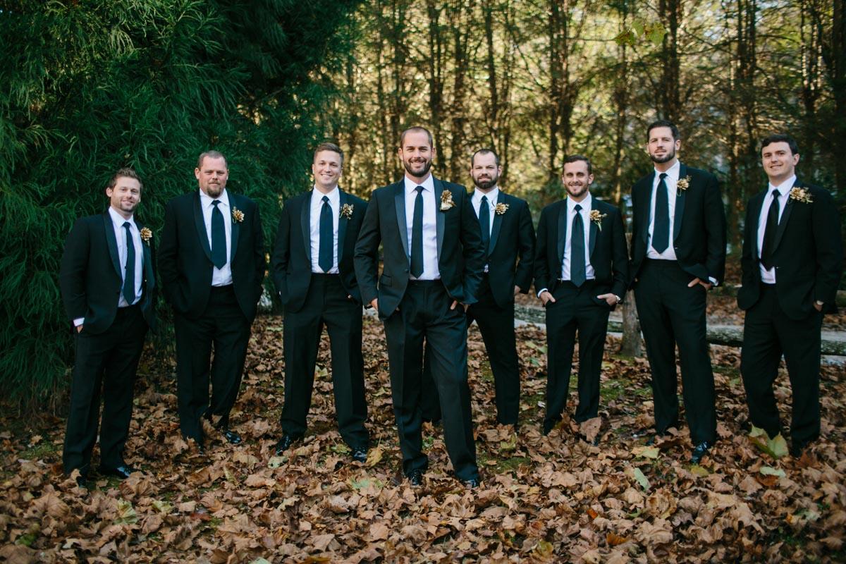 cline wedding blog -19