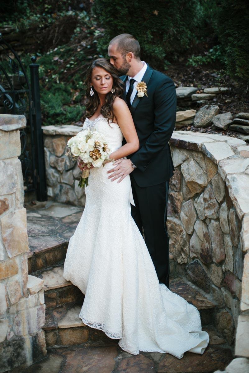cline wedding blog -20