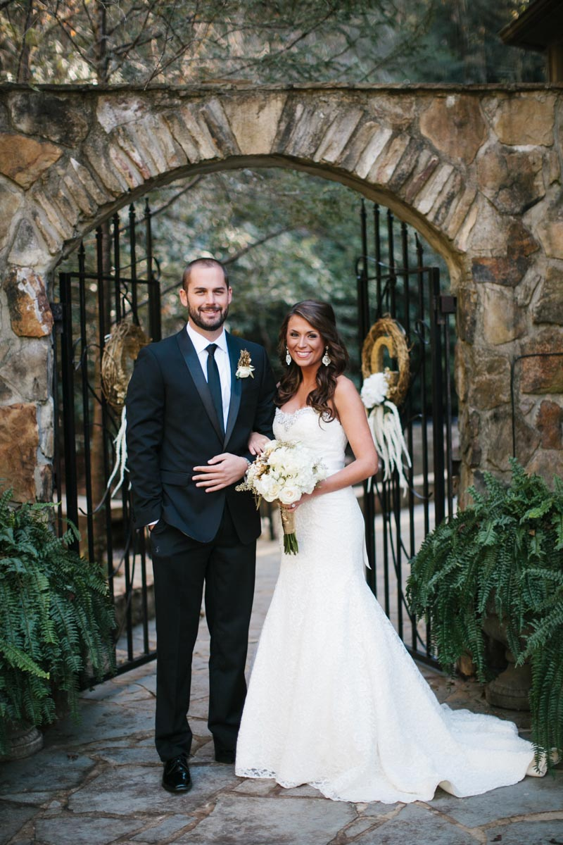 cline wedding blog -21