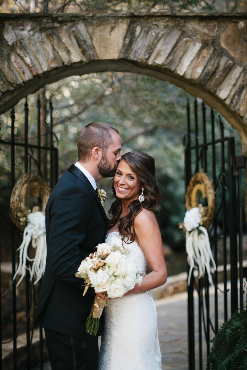 cline wedding blog -22