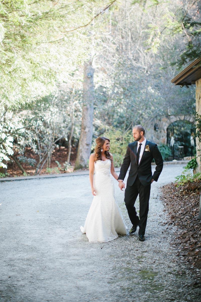 cline wedding blog -24