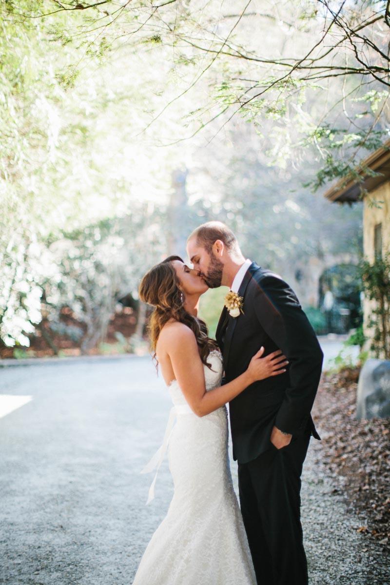 cline wedding blog -25