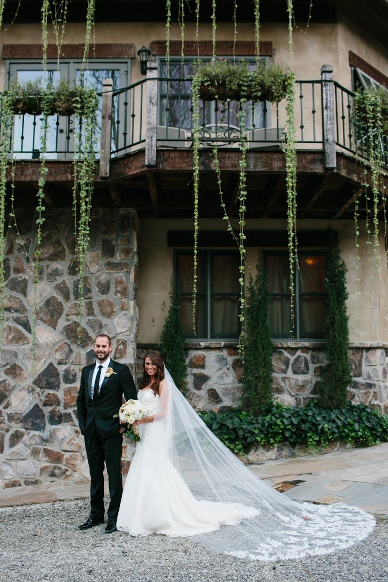 cline wedding blog -26