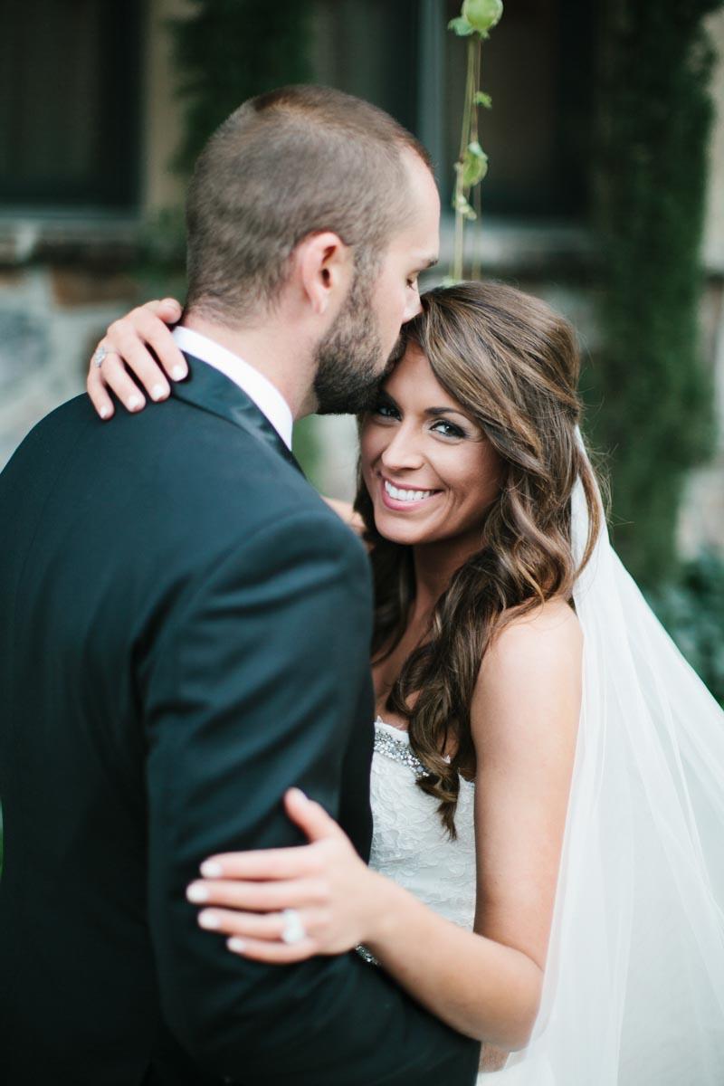 cline wedding blog -27