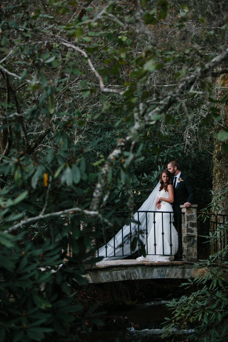 cline wedding blog -28