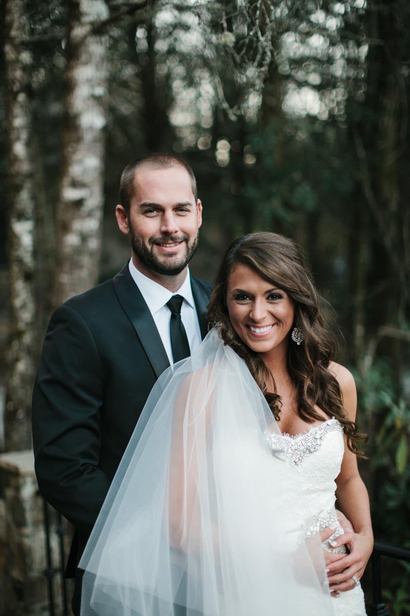 cline wedding blog -29