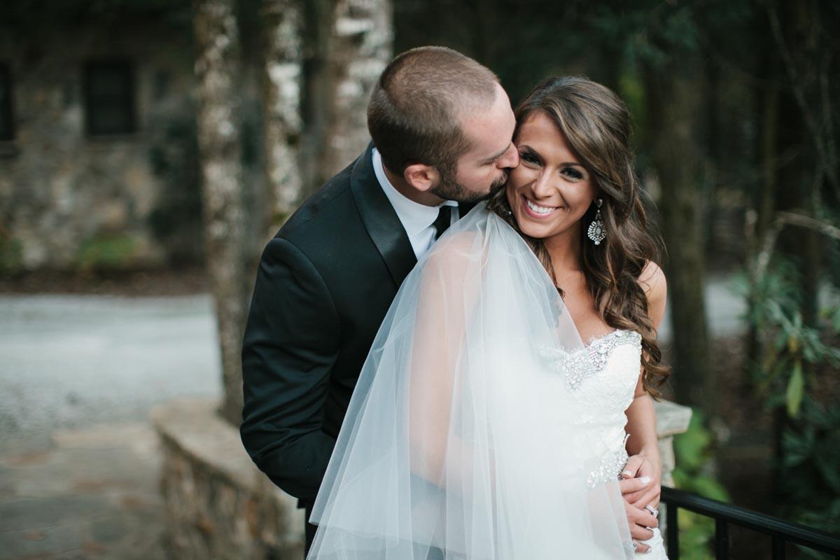 cline wedding blog -30