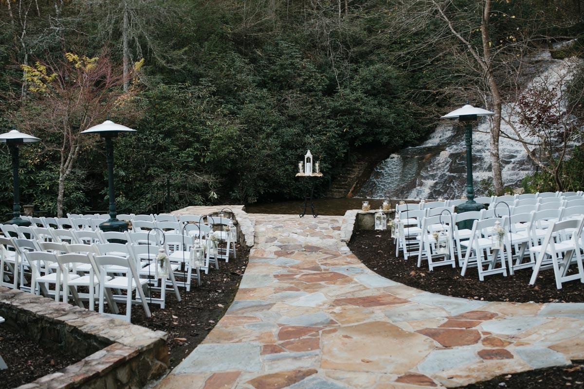 cline wedding blog -33