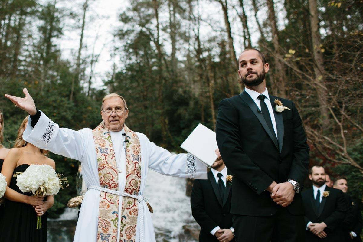 cline wedding blog -34