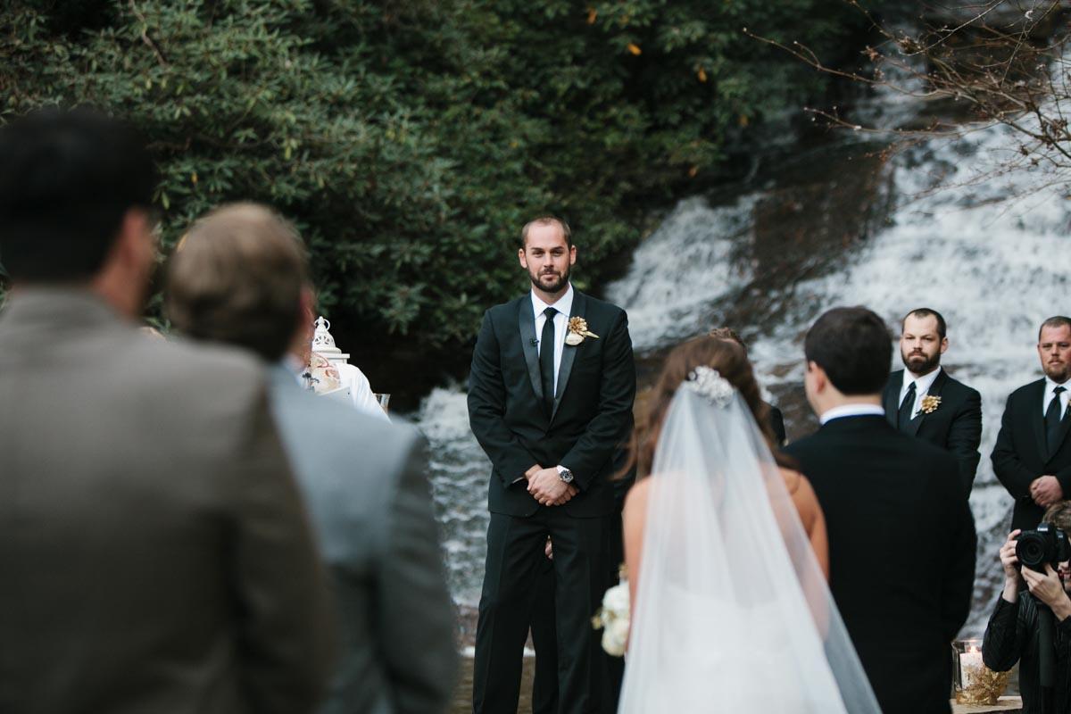 cline wedding blog -35