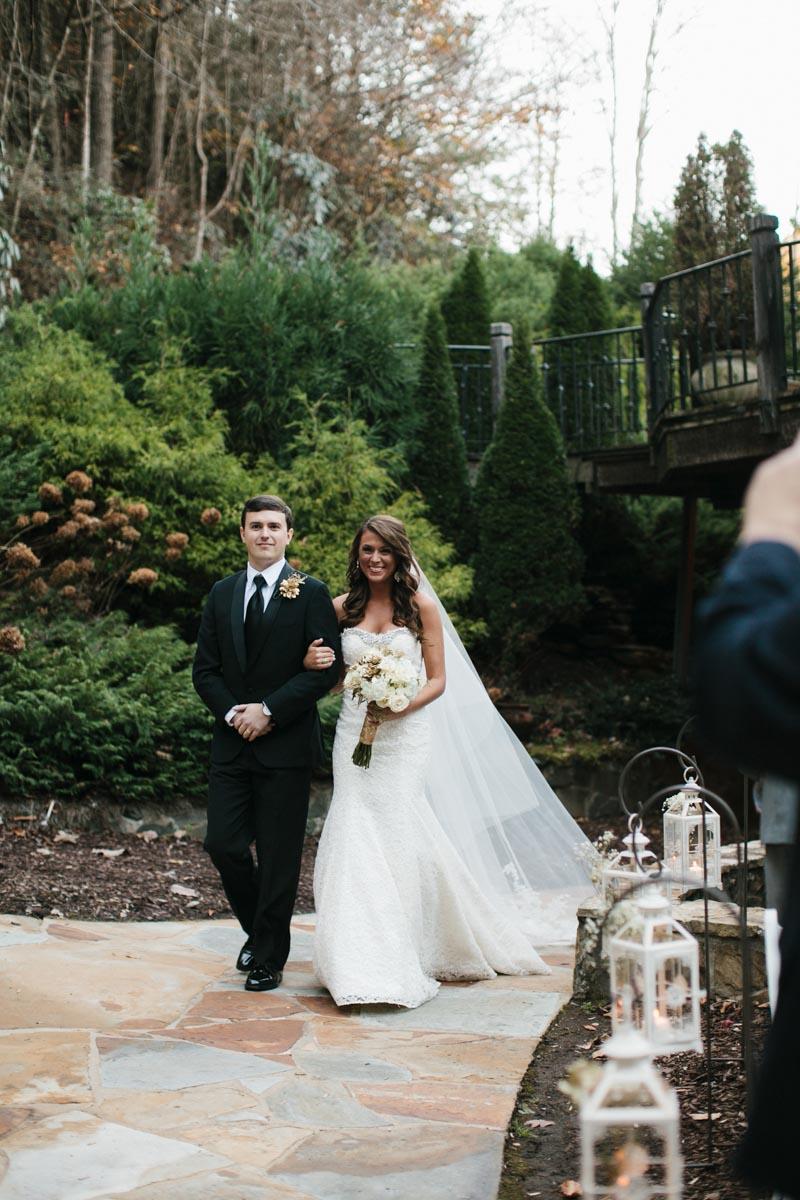 cline wedding blog -36