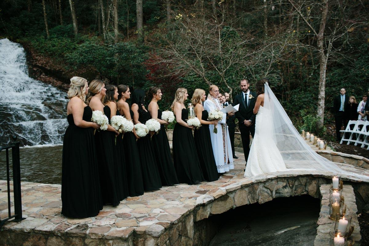 cline wedding blog -37