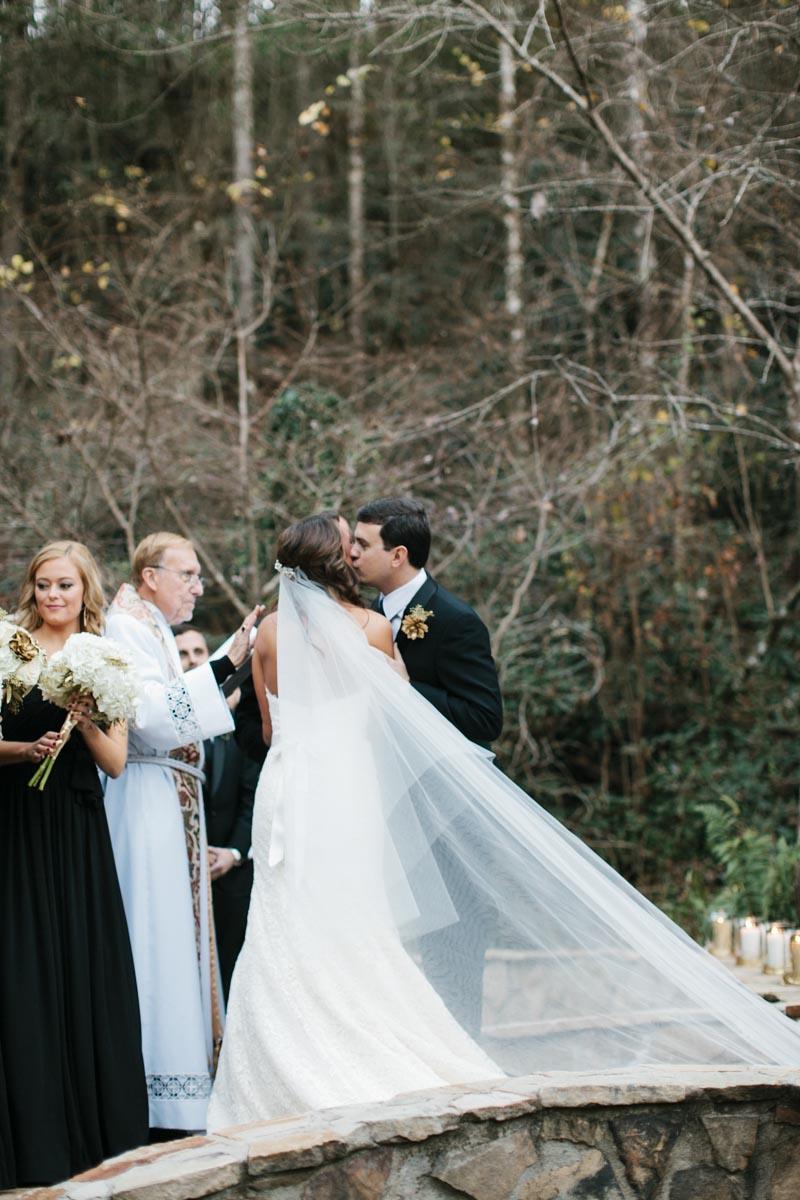 cline wedding blog -38