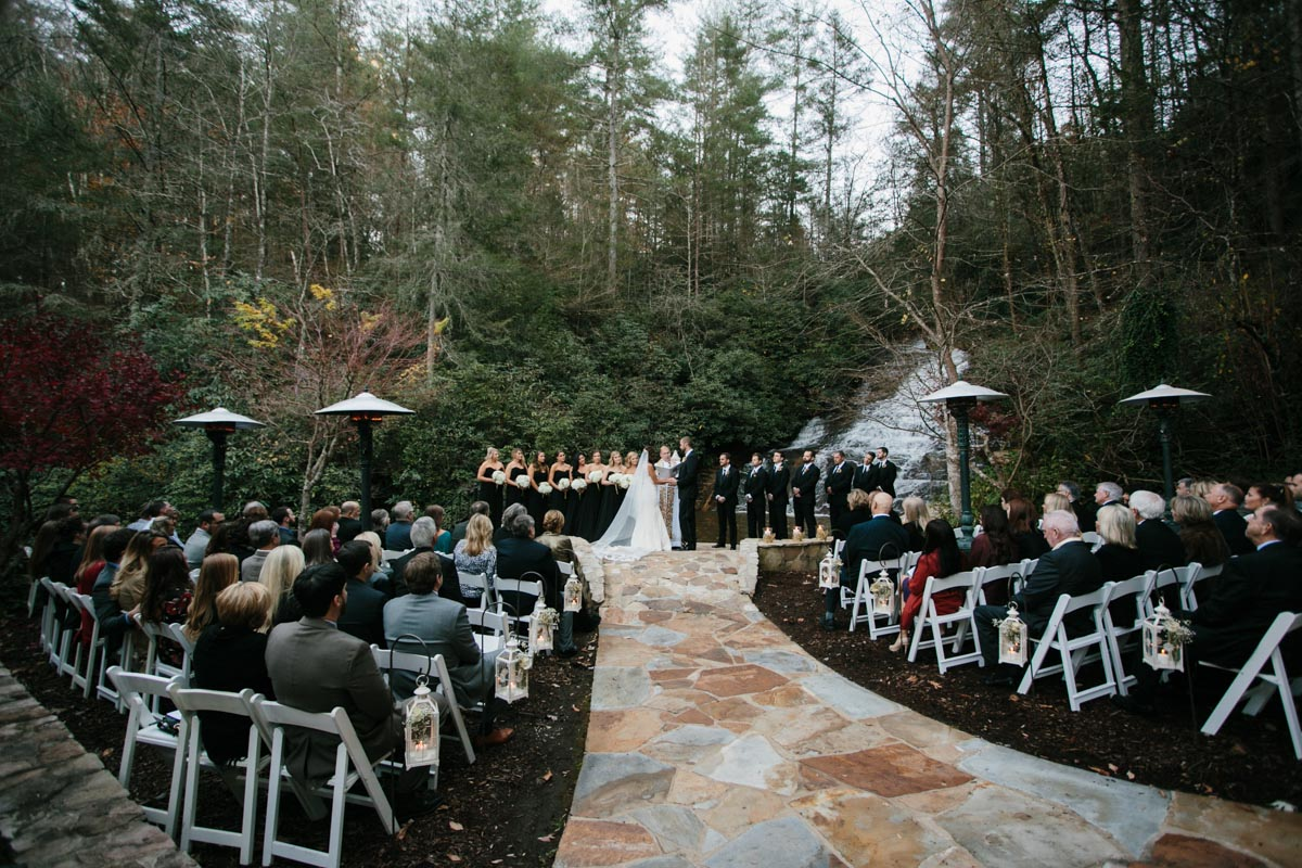 cline wedding blog -39