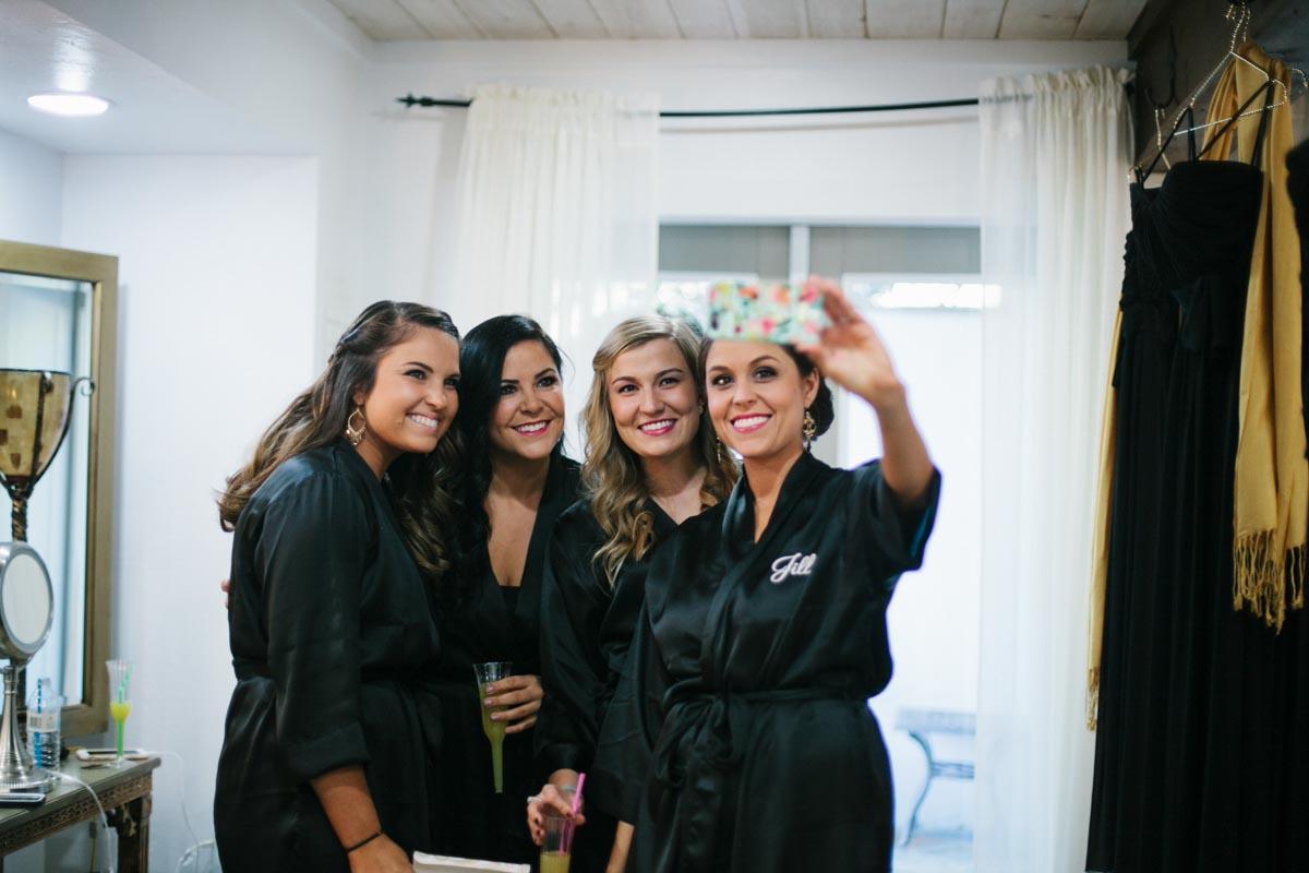 cline wedding blog -4