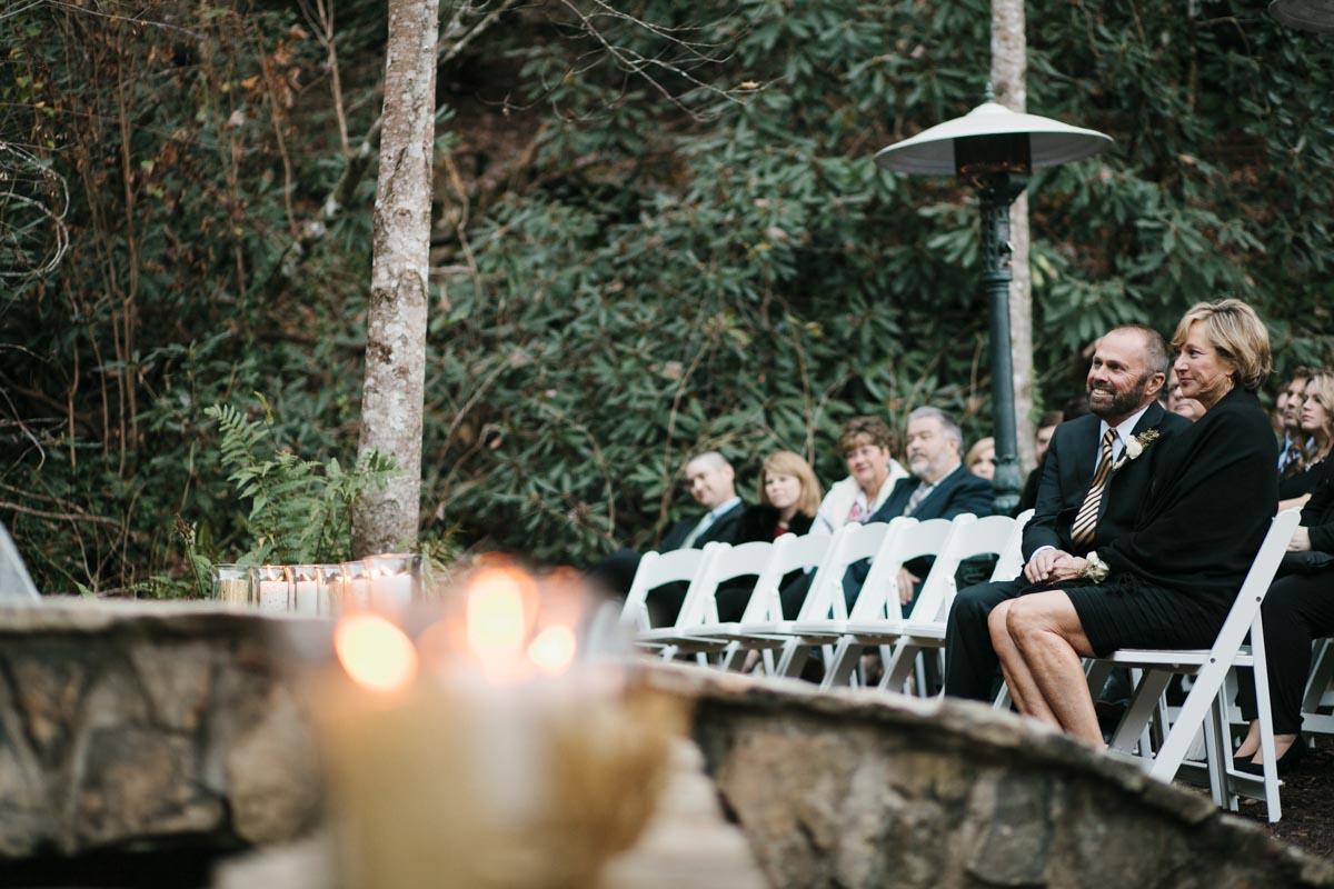 cline wedding blog -40