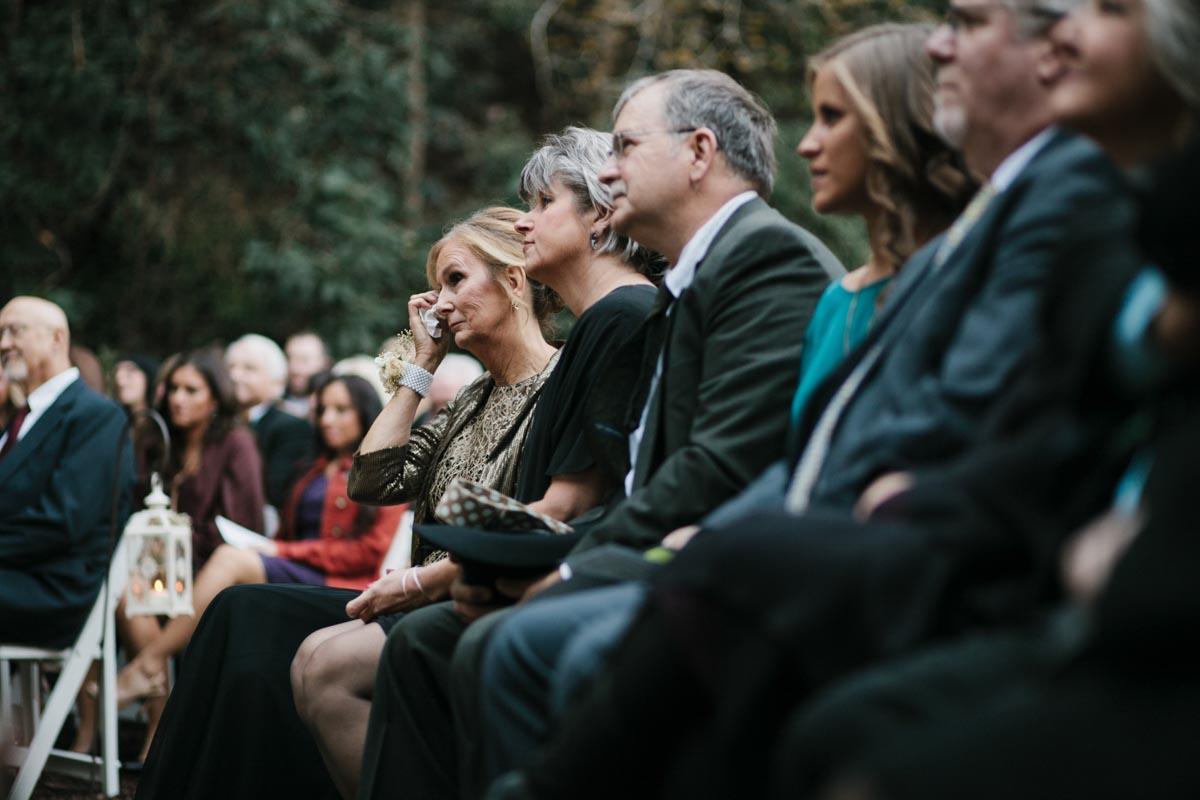 cline wedding blog -41
