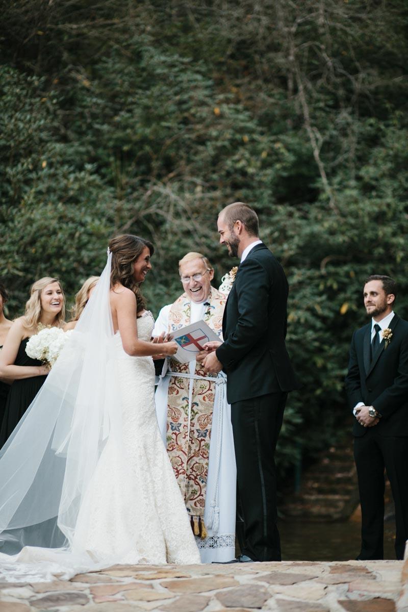 cline wedding blog -42